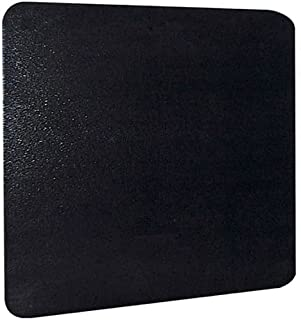 Best wood stove board Reviews