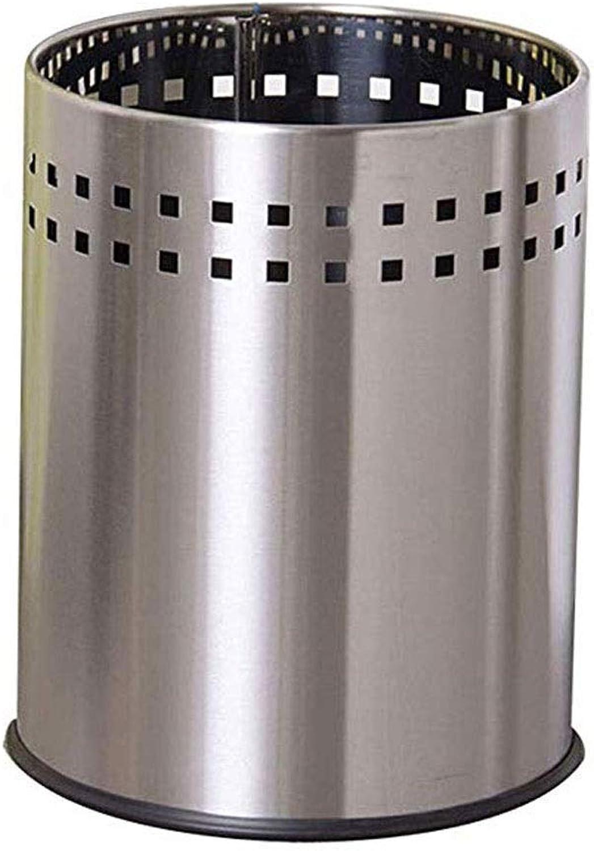 GORDON BRUSH M230360 Stiff Poly Floor Brush for Rough Surfaces 36 36