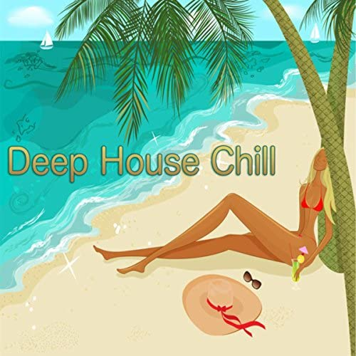 Brazilian Lounge Project, Bossa Cafe en Ibiza & Ibiza Chill Out