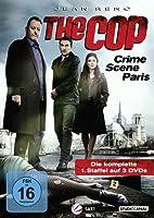 The Cop - Crime Scene Paris - 1. Staffel
