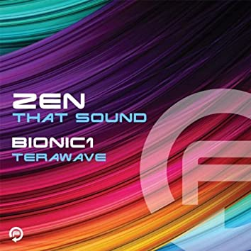 That Sound / Terawave