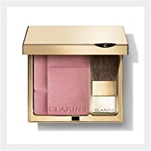 Clarins Palette Prodige Face&Blush Powder Limited Edition - 10 gr