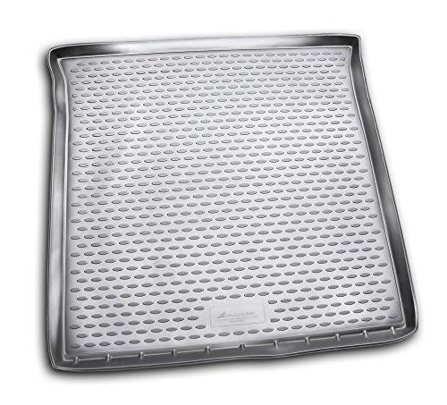 Lampa Kofferraumwanne Baule NOVL MB CLAS.G 1/90>