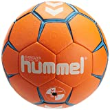 Hummel hmlENERGIZER HB - Balles Mixte Adulte Orange/Bleu 1