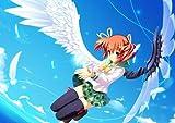 クロガネの翼~THE ALCHEMIST'S STORY~