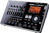 BOSS Digital Recorder BR-800
