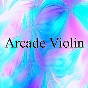 Arcade Violín