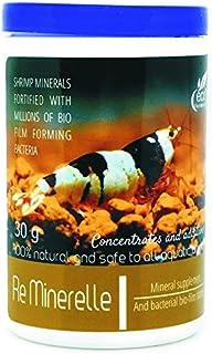 Aquatic Remedies AQUATIC REMEDIES Shrimp ReMinerelle 30g, 30 g