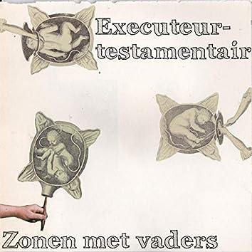 Executeur-Testamentair