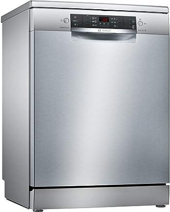 Amazon.es: Lavavajillas: Grandes electrodomésticos: Lavavajillas ...