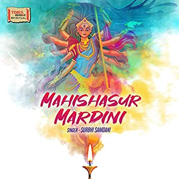 Mahishasur Mardini - Single