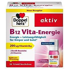 Vita-Energie
