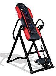 Best Inversion Tables - Health Gear ITM5500 with Vibro Massage