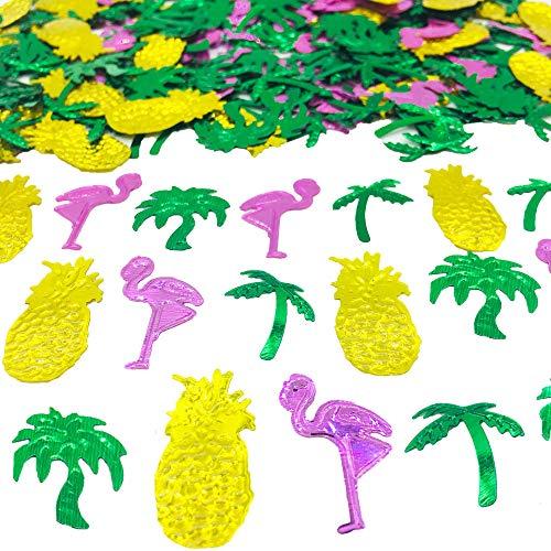 Summer Confetti