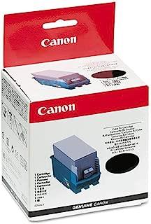6656B001AA PFI-306MBK, Pigment Ink Tank 330ml Canon Large Format Printer Ink Graphic Art