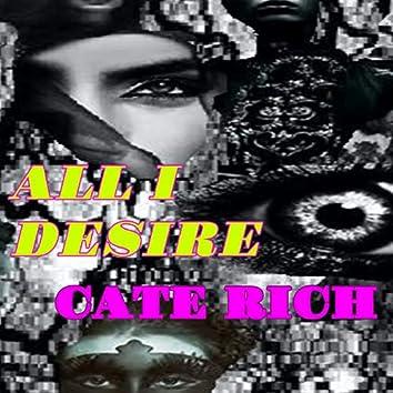 All I Desire