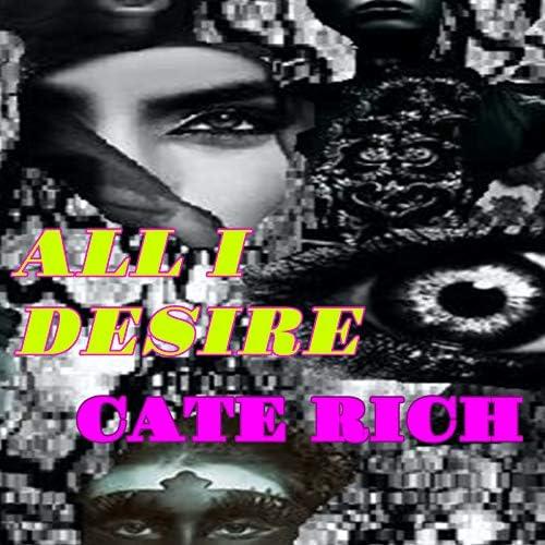 Cate Rich