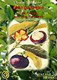 Mangosteen (German Edition)