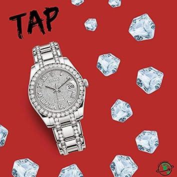 Tap (feat. Maso Sauce)