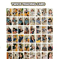 TWICE TRADING CARD [TWICE UNIVERSITY OFFICIAL MERCHANDISE] /トゥワイス UNIV.