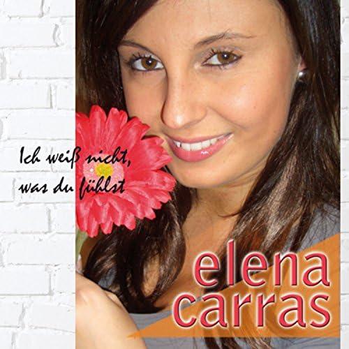 Elena Carras