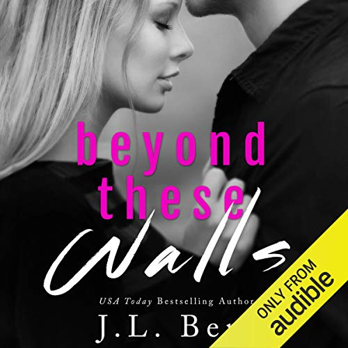 Page de couverture de Beyond These Walls