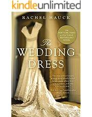 The Wedding Dress (The WeddingCollection)