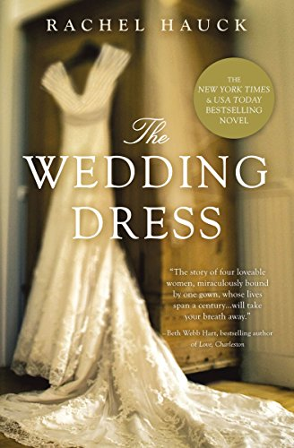 Wedding Dress - Kindle edition by Hauck