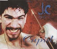 Cupid [Single-CD]