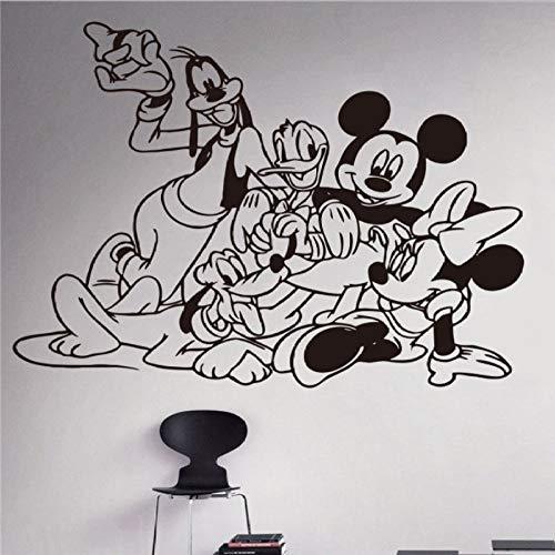goofy wallpaper