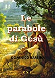 Le parabole di Gesù...
