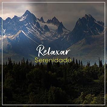 # 1 A 2019 Album: Relaxar Serenidade