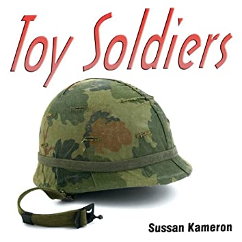 Toy Soldiers - Single