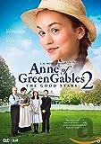 Anne Of Green Gables 2:.. [Edizione: Paesi Bassi] [Italia] [DVD]