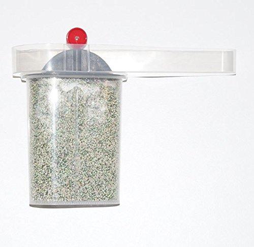 Resin cartridge for Hair straighteners Steampod LP8500