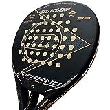Dunlop Inferno Ultimate Pro Black