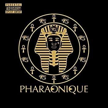 Pharaonique