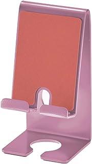 Suporte Acrimet 313 smart para celular cor rosa