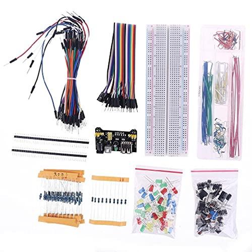 arduino cables de la marca yasu7