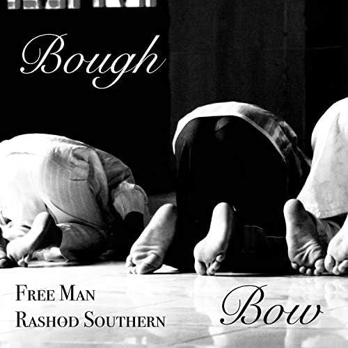 Rashod Southern & Free Man