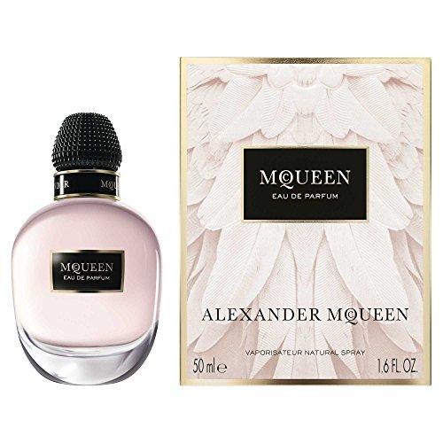 Alexander McQueen Eau de Parfum 1.7oz (50ml) Spray