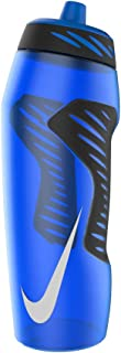 Best nike hyperfuel water bottle 32 oz Reviews