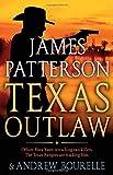 Texas Outlaw (A Texas Ranger Thriller (2))