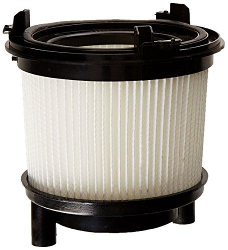 Candy-Kit filtre pour aspirateur Hoover (U62) pour la pièce numéro 35601182.