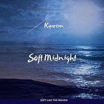 Soft Midnight