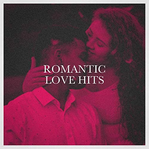 The Love Allstars, Ultimate Pop Hits, Valentine's Day 2017