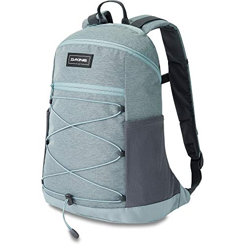 Dakine Wndr Backpack, 18 Litre, Strong Bag with Adjustable Chest Strap, Zippered Outer...