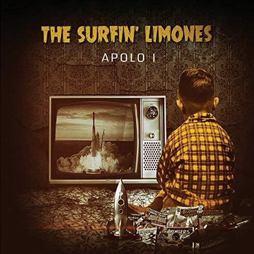 The Surfin' Limones