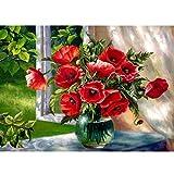 5000 Piezas Puzzles De Madera para Puzzles flower-5000 Puzzles para Adultos Puzzle 5000 Pcs Obra de Arte de Juego de Rompecabezas para Adultos