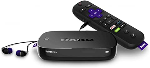 dvr recorder for roku